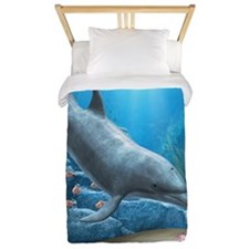 twotd_5_7_area_rug_833_H_F Twin Duvet