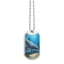 twotd_5_7_area_rug_833_H_F Dog Tags