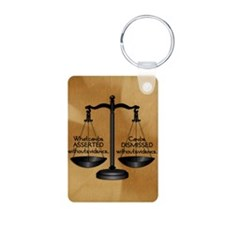 ipod touch Keychains