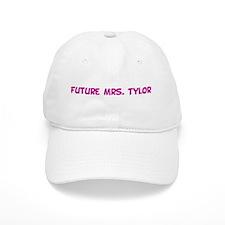Future Mrs. Tylor Cap