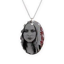 Etta Resist Necklace