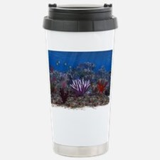 ow4_3_5_area_rug_833_H_ Stainless Steel Travel Mug