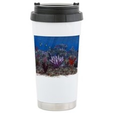 ow4_3_5_area_rug_833_H_ Travel Mug
