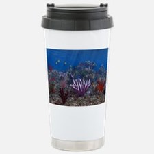 ow4_5_7_area_rug_833_H_ Stainless Steel Travel Mug