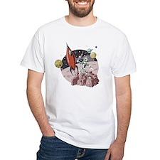 Spaceman2 Shirt