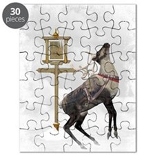 np_5_7_area_rug_833_H_F Puzzle