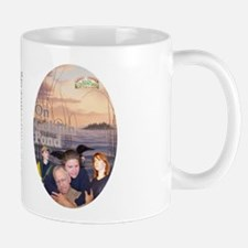 OGP-Mug Mugs