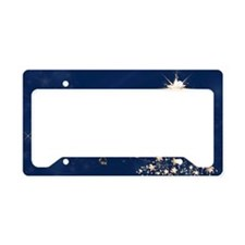 gbc_3_5_area_rug_833_H_F License Plate Holder