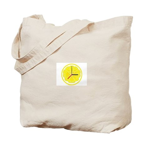The 24 Hours of LeMons Tote Bag