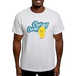 Cheap! Cheap! Light T-Shirt