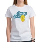 Cheap! Cheap! Women's T-Shirt