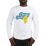 Cheap! Cheap! Long Sleeve T-Shirt