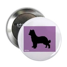 """Pyrenean iPet 2.25"""" Button (10 pack)"""