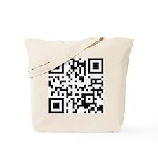 Boone Multimedia Tote Bag