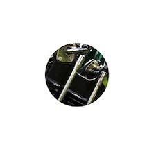 sjohnthing Mini Button