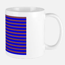 Pleasant Mug