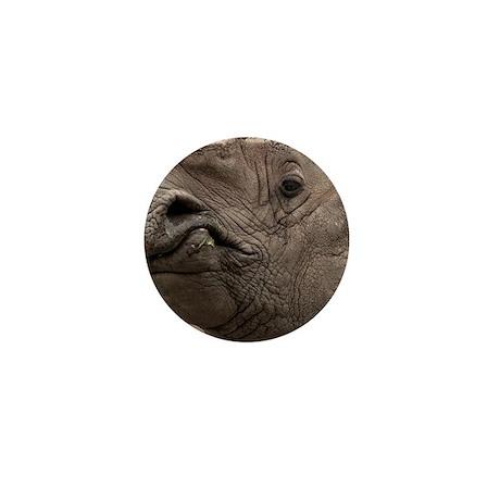 (12) Rhino 8856 Mini Button