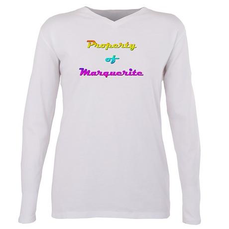 Whedonopolis Magnet