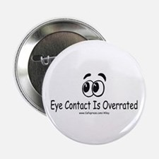 Eye Contact Button