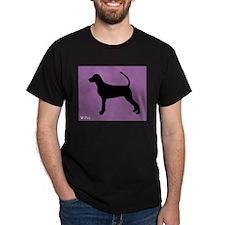 Bracco iPet T-Shirt