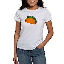 Hate Tacos Juan Tee