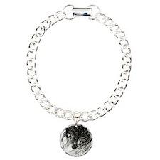 Mane Dance art Bracelet