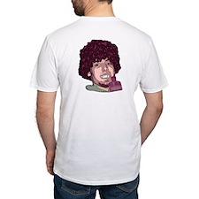Got Drank Shirt