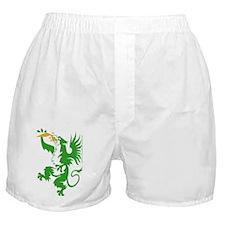 Sloppy Shorts