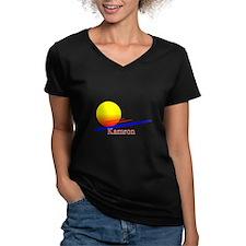 Kamron Shirt