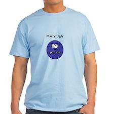 Cool Drawtarded T-Shirt
