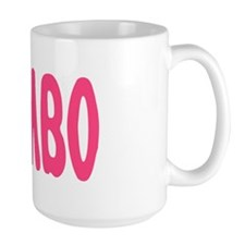 Bimbo Mug