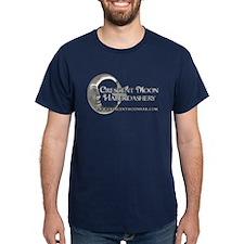 CMH Logo #3 T-Shirt