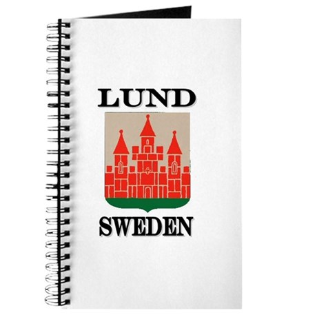 The Lund Store Journal