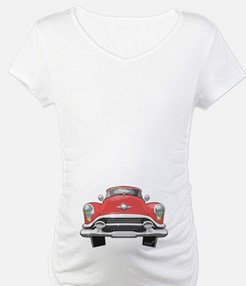 1953 Olds Shirt