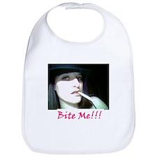 Bite_Me Bib