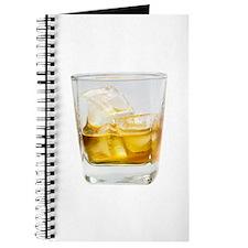 Whiskey Journal