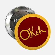 OKeh Records Button
