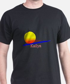 Kailyn T-Shirt