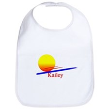 Kailey Bib