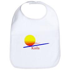 Kaila Bib