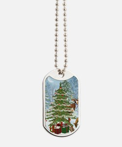 citf_5_7_area_rug_833_H_F Dog Tags