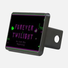 Forever Twilight Hitch Cover