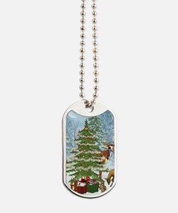 citf_l_cutting_board_820_H_F Dog Tags