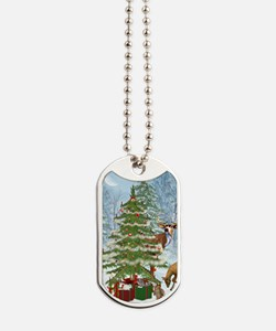 citf_s_cutting_board_820_H_F Dog Tags