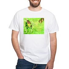 Goddess Gemini Shirt