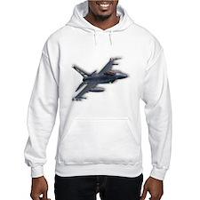 F-16 C Hoodie