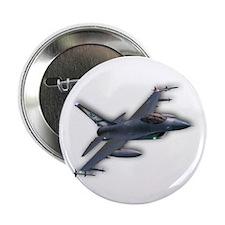 F-16 C Button