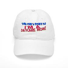 Scare a Daycare Mom? Baseball Cap