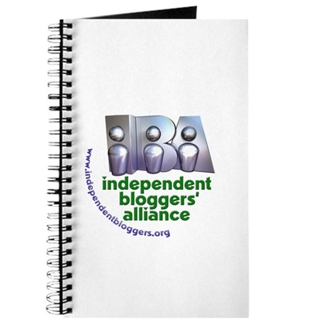 Independent Bloggers Journal