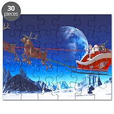 sahr_3_5_area_rug_833_H_F Puzzle